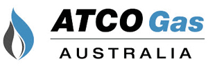 ATCO Gas Australia